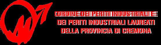 Periti Industriali e Periti Industriali laureati della Provincia di Cremona
